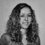 Lisa Lanz